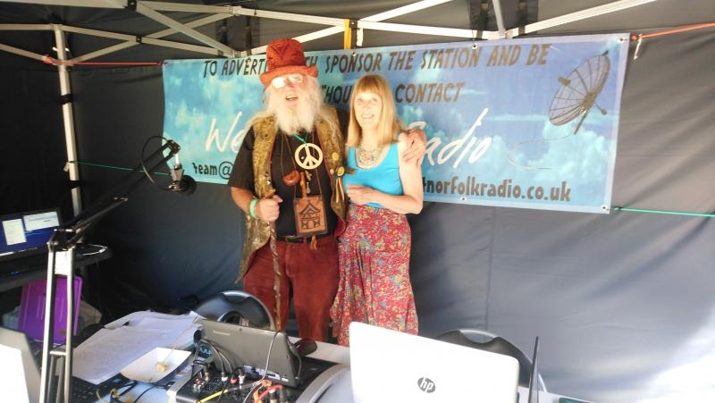 West Norfolk Radio DSC_0042