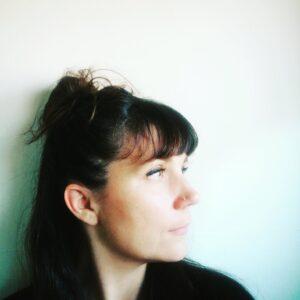 Belinda Gillett